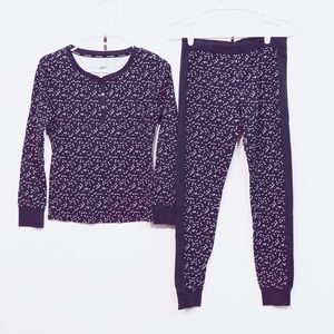 Calvin Klein pajamas set, brand new